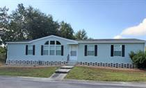 Homes for Sale in Walden Woods, Homosassa, Florida $69,900