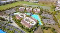 Condos for Sale in Nuevo Vallarta, Nayarit $475,000