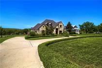 Homes for Sale in Eanes Ridge, Austin, Texas $899,000