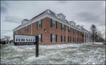 Homes Sold in East Bloomington, Bloomington, Illinois $110,000