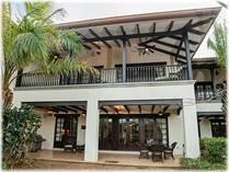 Homes for Sale in Hacienda Pinilla, Guanacaste $549,000