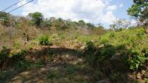 Lots and Land for Sale in Playa Panama, Guanacaste $49,000