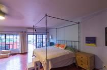 Homes for Sale in San Antonio, San Miguel de Allende, Guanajuato $535,000