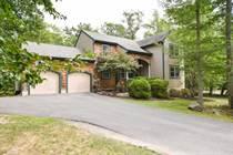 Homes for Sale in Pennsylvania, Buck Hill Falls, Pennsylvania $351,500