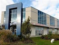 Commercial Real Estate for Rent/Lease in Mississauga, Ontario $3,390 monthly