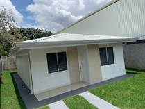 Homes for Sale in Atenas, Alajuela $125,000