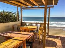 Homes for Rent/Lease in Playa Encantada, Playas de Rosarito, Baja California $2,000 monthly