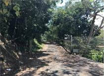 Homes for Sale in Bo. Santa Rosa, Guaynabo, Puerto Rico $240,000