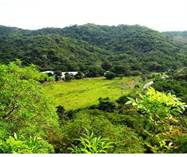 Lots and Land for Sale in Playa Hermosa, Guanacaste $1,950,000