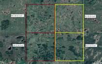 Farms and Acreages for Sale in Saskatchewan, Silverwood Rm No. 123, Saskatchewan $350,000
