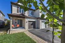 Homes Sold in Riverside South, Ottawa, Ontario $409,900