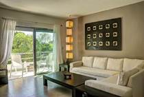 Homes for Rent/Lease in Centro, Playa del Carmen, Quintana Roo $1,600 monthly