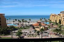 Homes for Sale in Princesa, Puerto Penasco/Rocky Point, Sonora $185,000