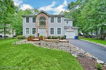 Homes for Sale in Bushkill, Pennsylvania $305,000