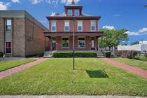 Commercial Real Estate for Sale in German Village, Columbus, Ohio $524,900