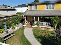 Homes for Sale in Garrison Crossing, Chilliwack, British Columbia $439,500