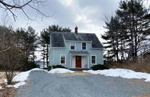 Homes for Sale in Port Mouton, Nova Scotia $224,900