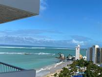 Condos for Rent/Lease in TOWER I, Carolina, Puerto Rico $1,400 monthly