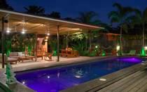 Commercial Real Estate for Sale in Playa Tamarindo, Tamarindo, Guanacaste $1,899,000