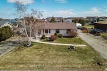 Homes for Sale in Stoney Creek, Hamilton, Ontario $800,000