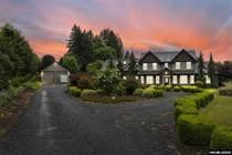 Homes for Sale in Stayton, Oregon $745,000