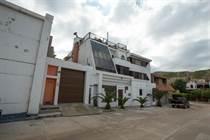 Homes for Sale in Chapultepec California, Tijuana, Baja California $580,000