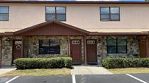 Homes for Rent/Lease in Ponte Vedra Beach, Florida $1,300 monthly
