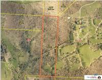 Lots and Land for Sale in Cole Camp, Missouri $120,000