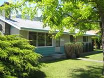 Homes for Sale in Okanagan Falls, British Columbia $869,900