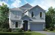 Homes for Sale in The Retreat, Davenport, Florida $537,490