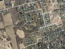 Lots and Land for Sale in Hamilton, Ontario $2,290,000