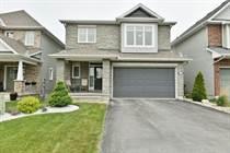 Homes Sold in Stittsville North, Ottawa, Ontario $799,900