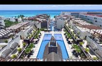 Condos for Sale in Centro, Playa del Carmen, Quintana Roo $495,000