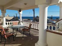 Homes for Sale in Las Conchas, Puerto Penasco/Rocky Point, Sonora $319,000