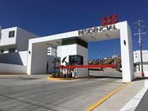 Homes for Sale in Tijuana, Baja California $1,050,000