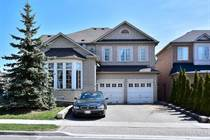 Homes for Sale in Vaughan, Ontario $1,148,800