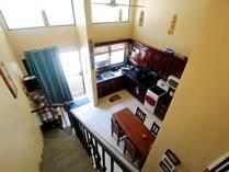 Condos for Sale in Playa Ocotal, Ocotal, Guanacaste $70,000