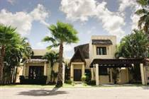 Homes for Sale in Villa Magna, Cancun, Quintana Roo $350,000