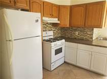 Homes for Rent/Lease in Southwest Mount Vernon, Mount Vernon, New York $2,200 monthly