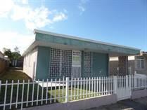 Homes for Sale in Villa Carolina, Carolina, Puerto Rico $90,900