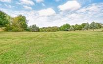 Lots and Land for Sale in Sugarloaf Estates, Frederick, Maryland $249,000
