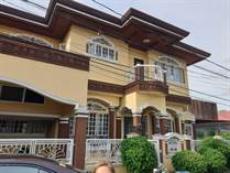 Homes for Rent/Lease in Bf Homes Paranaque, Paranaque City, Metro Manila ₱180,000 one year