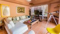 Homes for Sale in Nuevo Vallarta, Nayarit $520,000