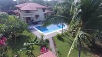 Homes for Sale in Puntarenas, Puntarenas $379,000