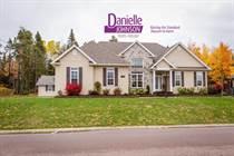Homes Sold in Fox Creek, Dieppe, New Brunswick $409,900