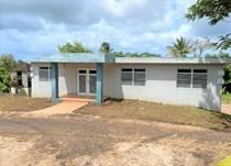 Homes for Sale in Zarzal, Rio Grande, Puerto Rico $253,900