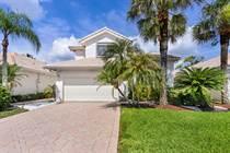 Homes for Sale in Boca Lago, Boca Raton, Florida $470,000