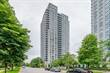 Condos for Sale in  Willowdale East, Toronto, Ontario $449,800
