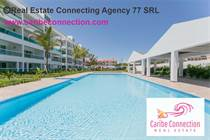 Condos for Rent/Lease in Bibijagua , Bavaro, La Altagracia $1,300 monthly