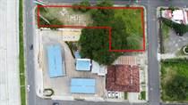 Commercial Real Estate for Sale in Guardia , Liberia, Guanacaste $1,010,964